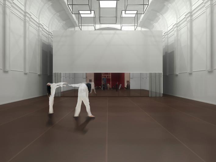 studio de danse soliste salle franklin bordeaux 33 hedont cabinet conseil. Black Bedroom Furniture Sets. Home Design Ideas