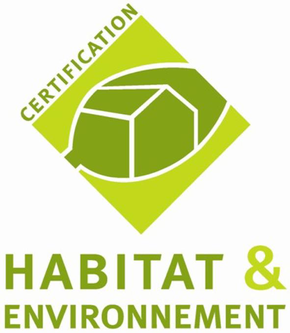 Habitat Et Environnement